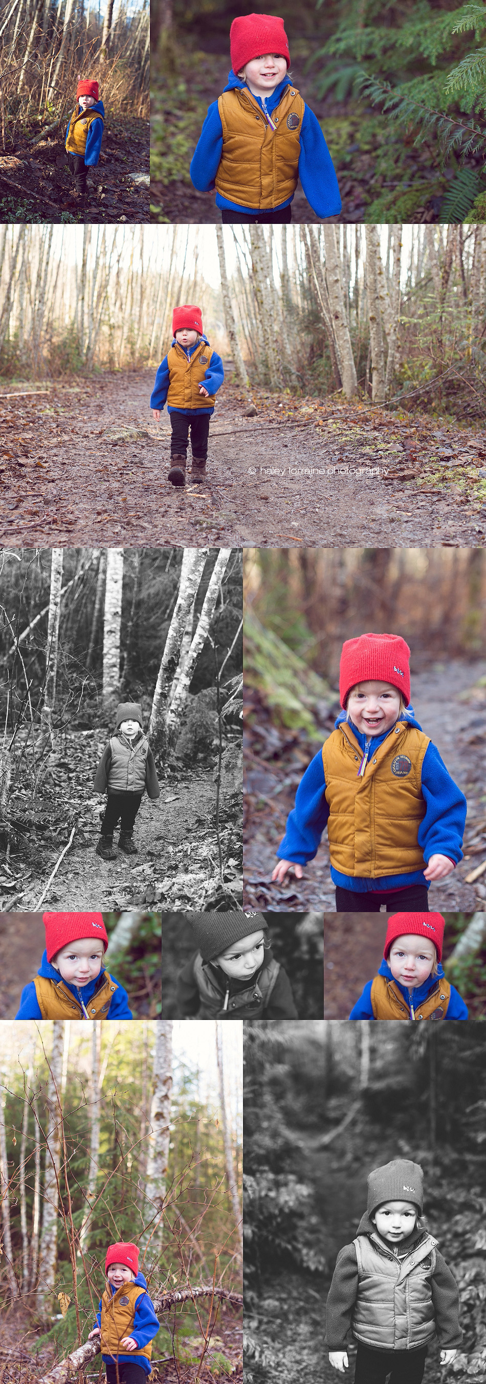 Squamish_Family_Photographer