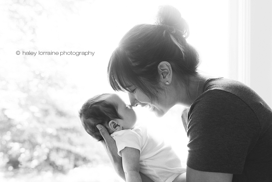 Vancouver_Newborn_Photography
