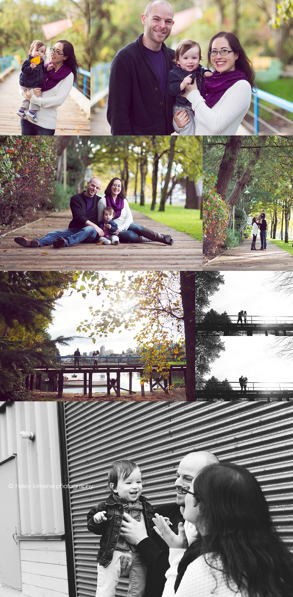 Granville_Island_Family_Phototographer