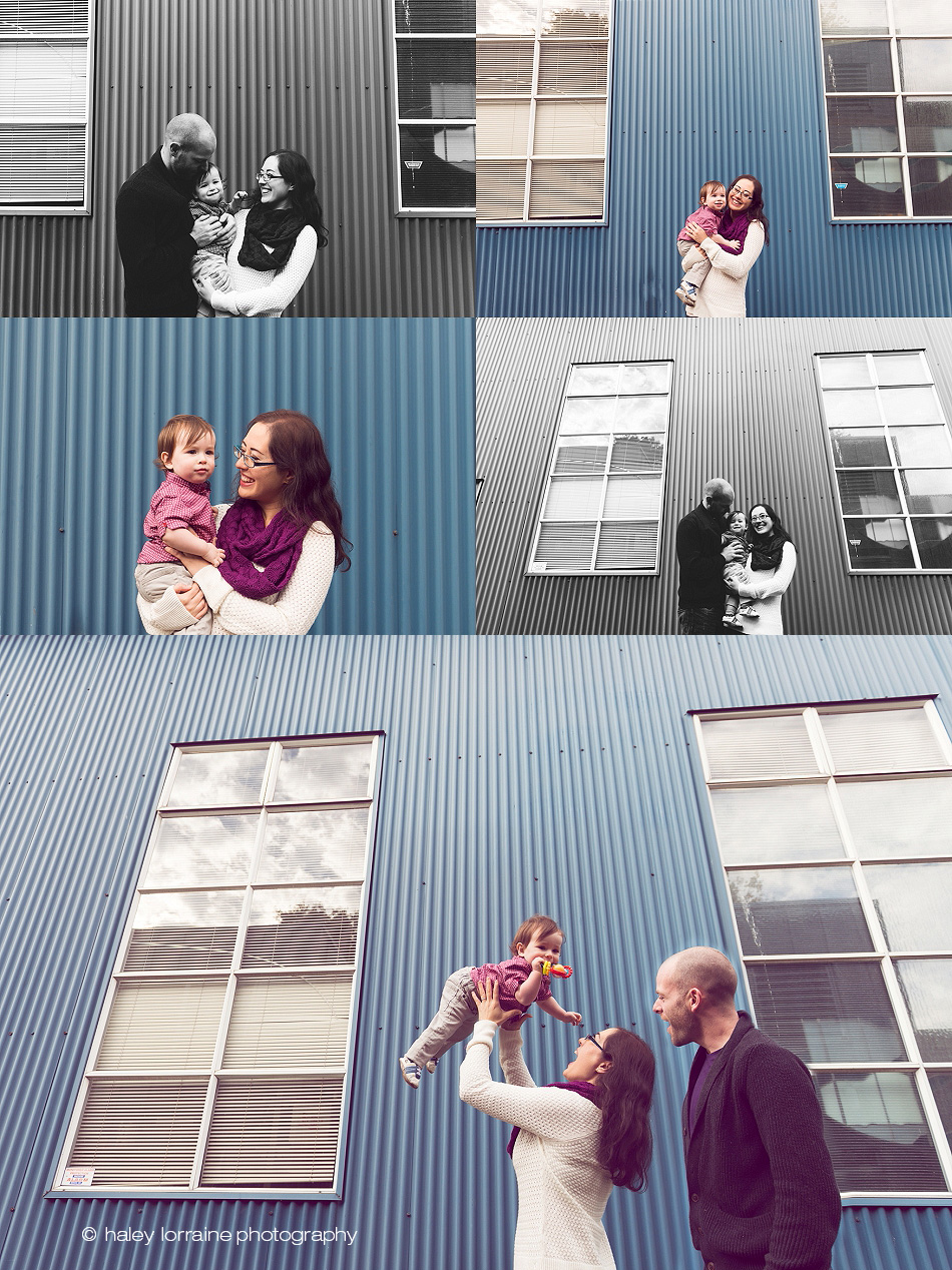 Granville_Island_Family_Phototography