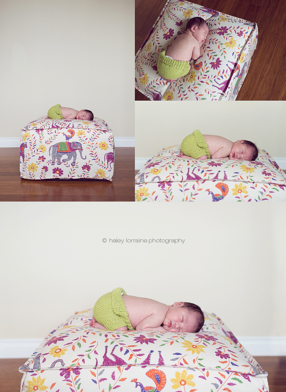 Sweet_Vancouver_Newborn_Baby_Photography