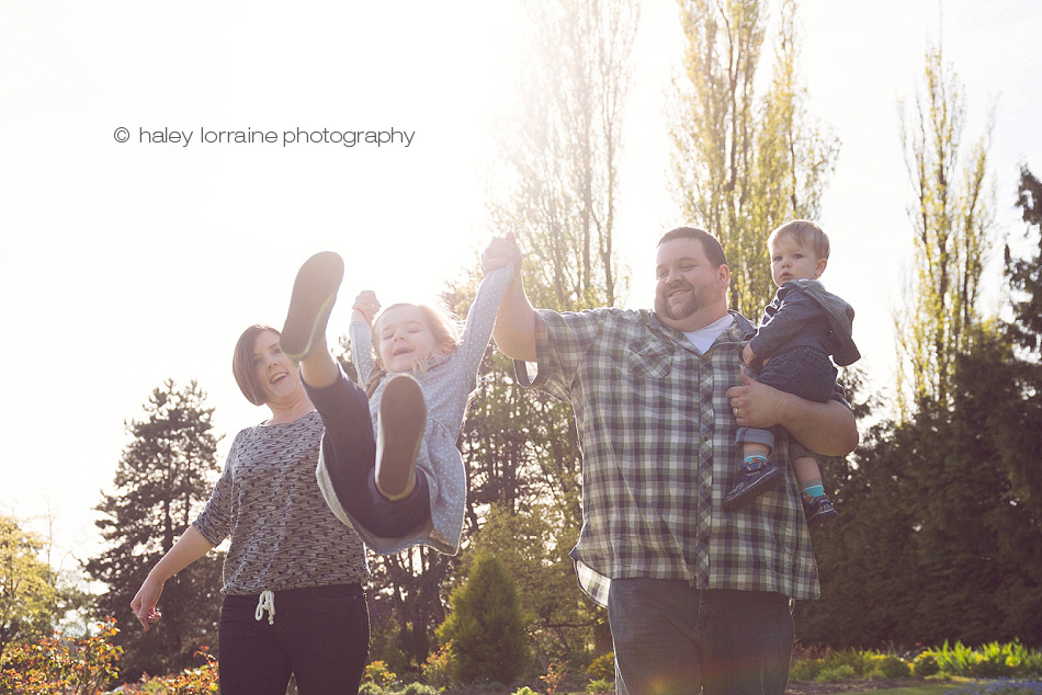 Vancouver_Family_Photographer