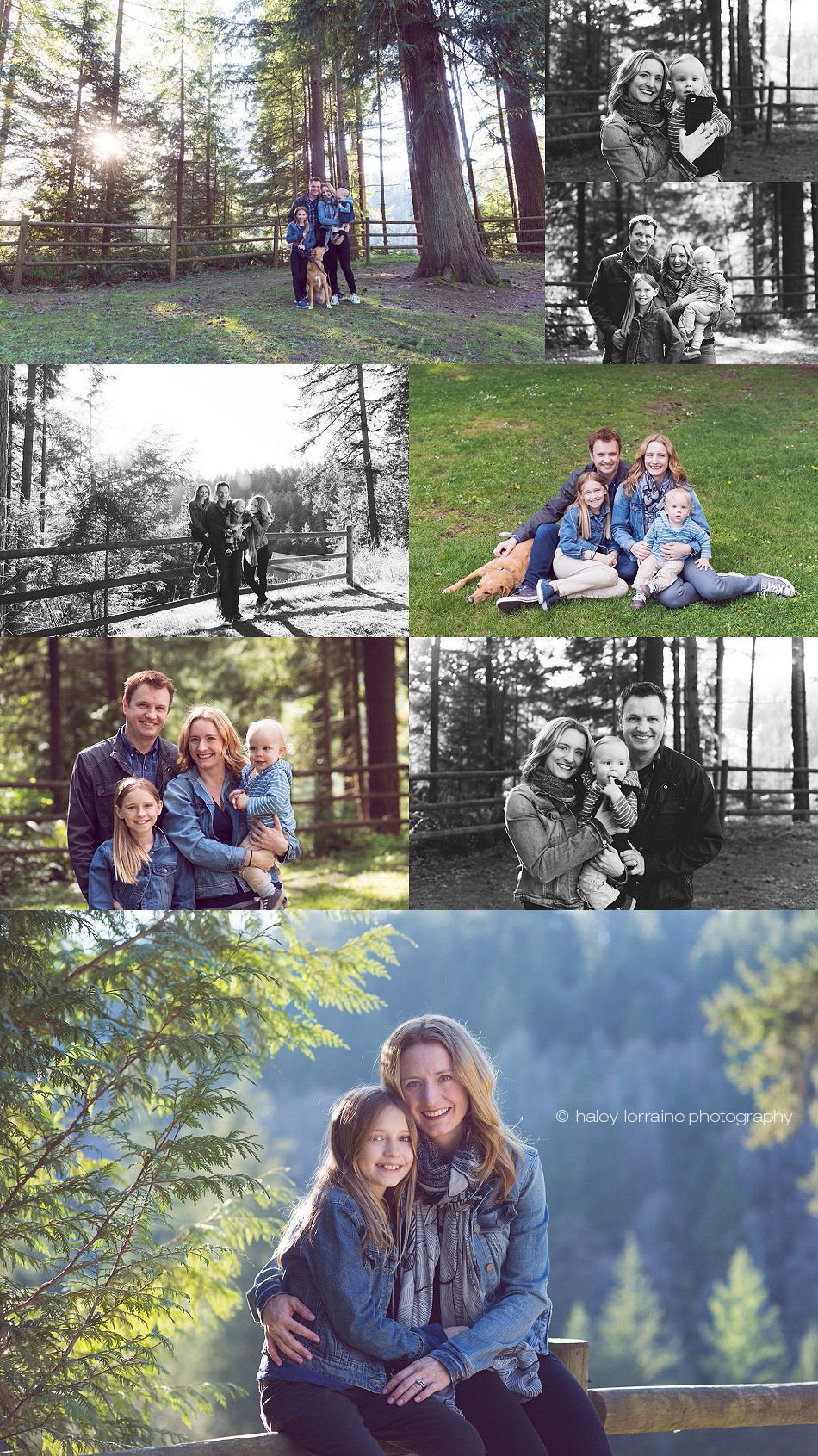 North_Vancouver_Lifestyle_Family_Photographer