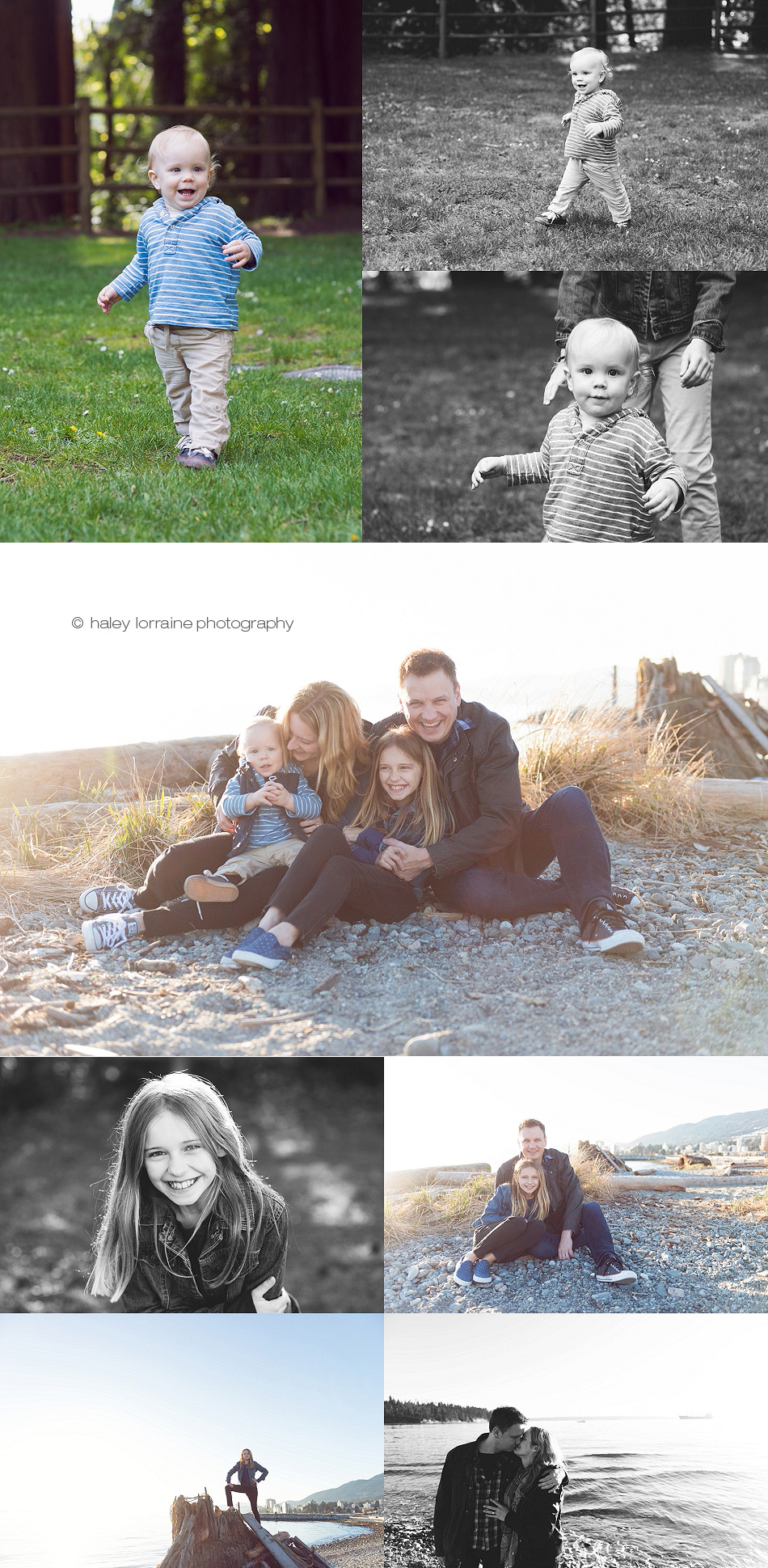 North_Vancouver_Lifestyle_Family_Photography