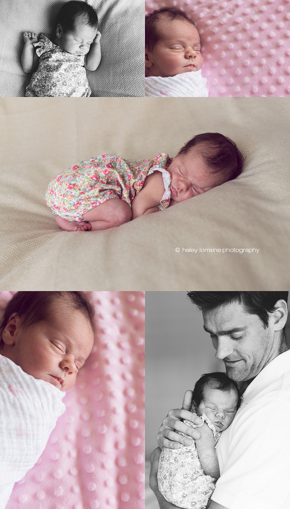 North_Vancouver_Newborn_Photography