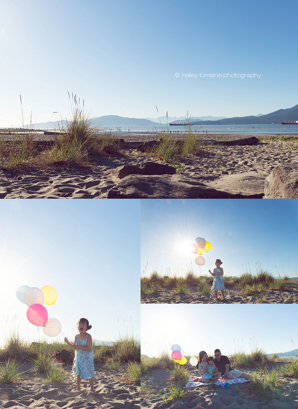 Vancouver_Beach_Family_Photographer