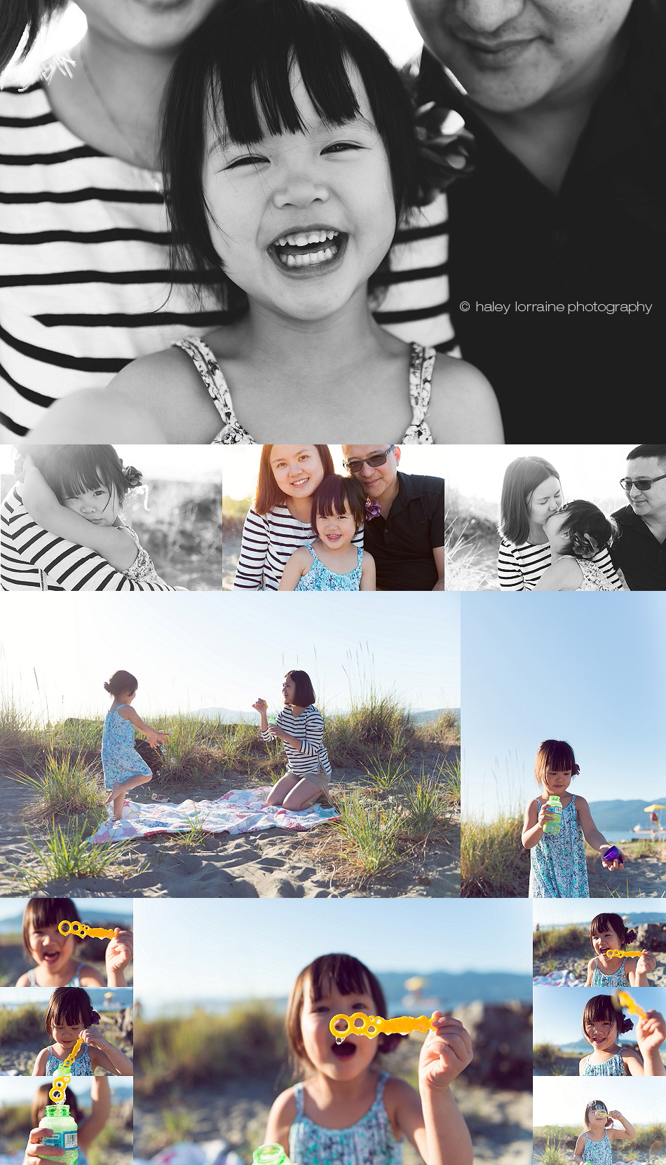 Vancouver_Beach_Family_Photography