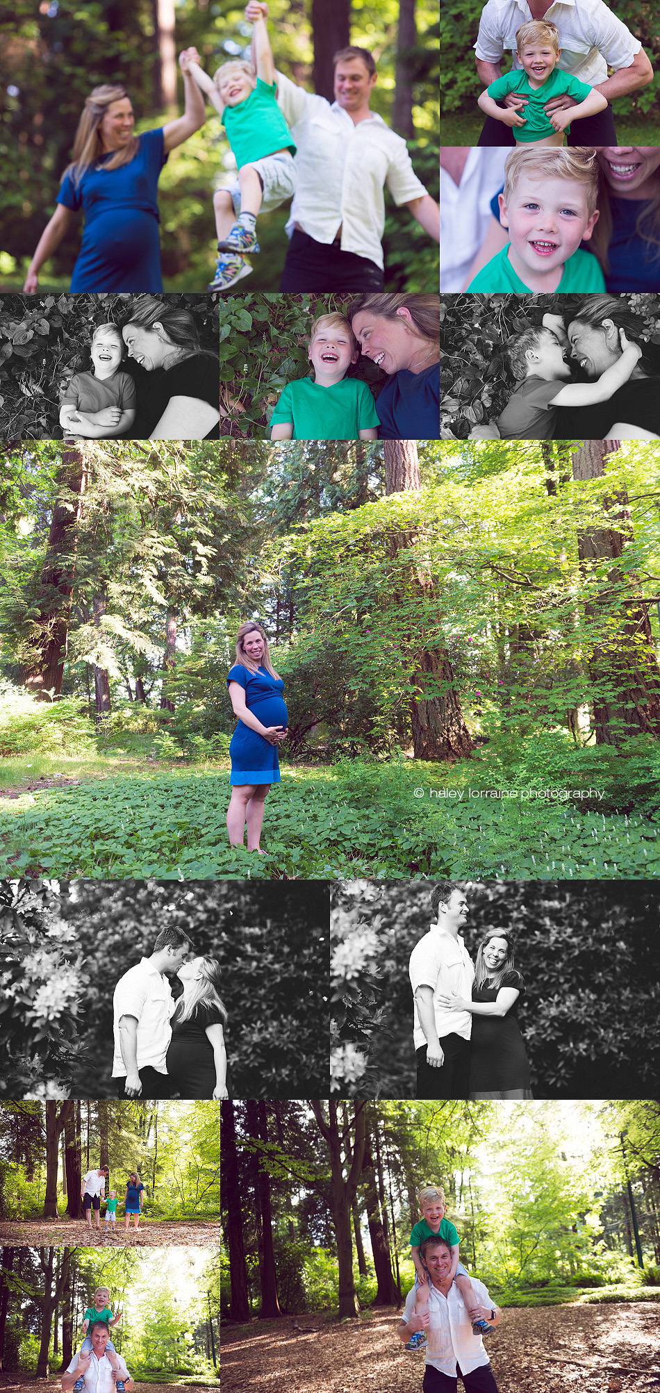 Vancouver_Maternity_Photography