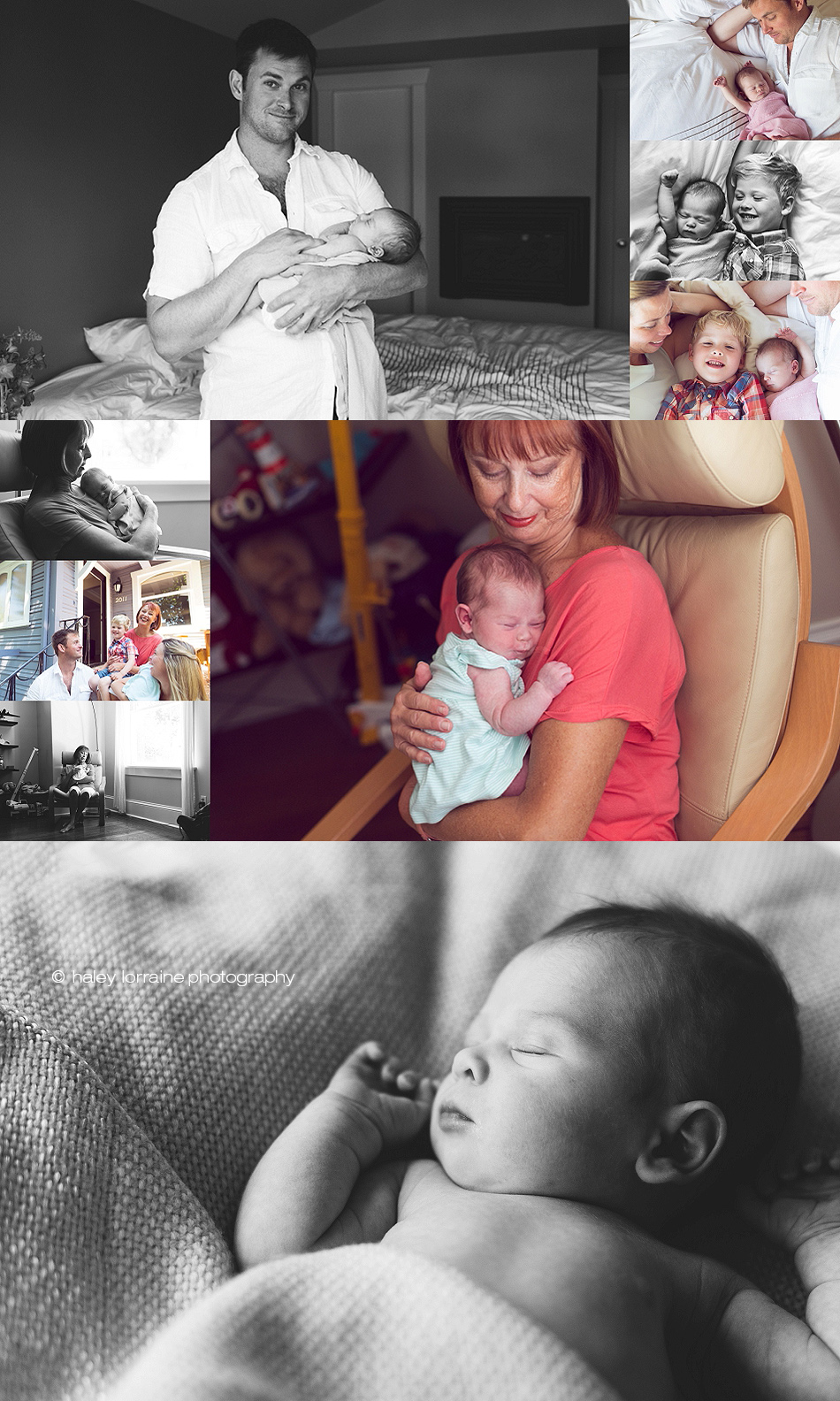 Vancouver_Family_Newborn_Photography
