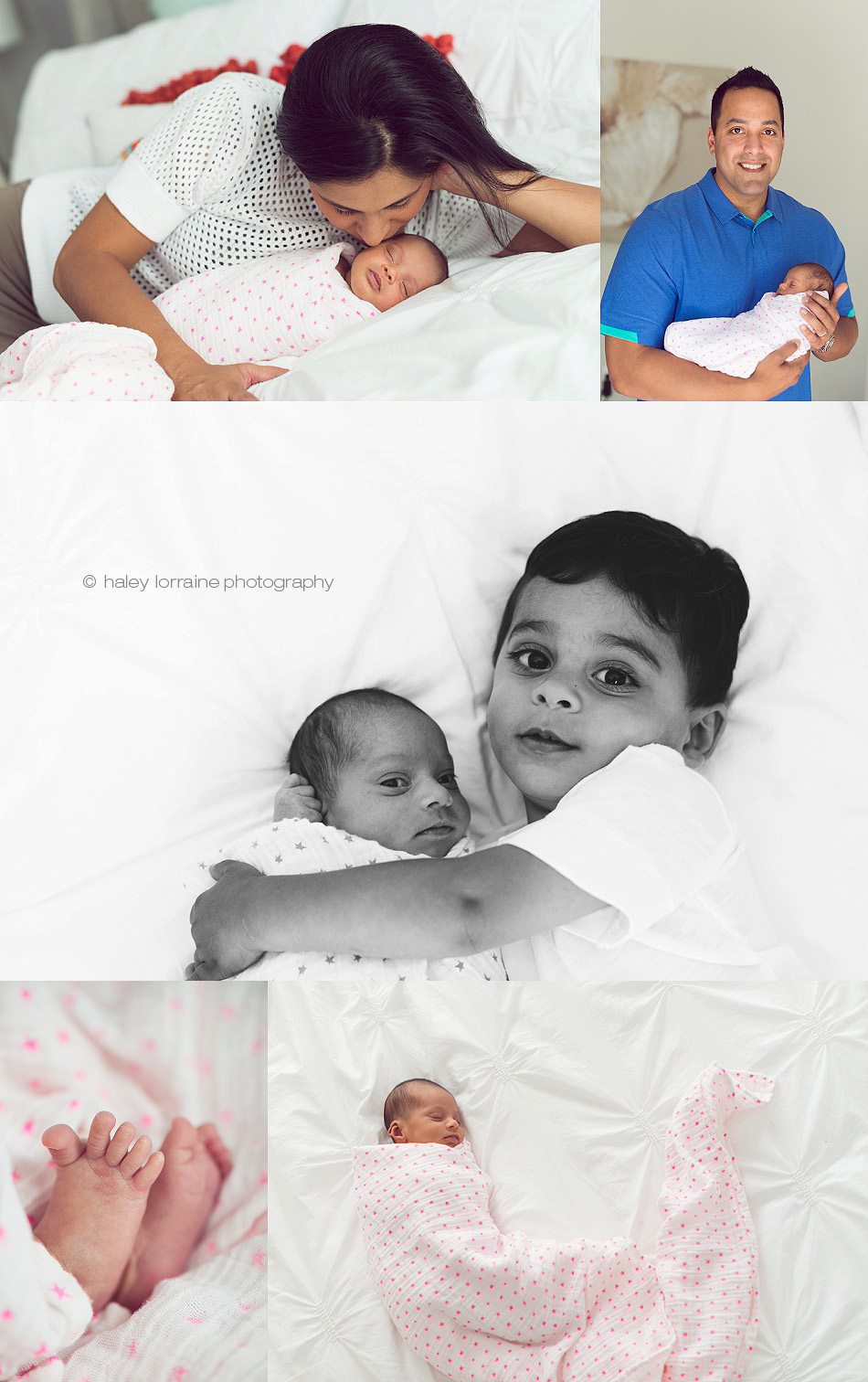 Natural_Vancouver_Newborn_Photography
