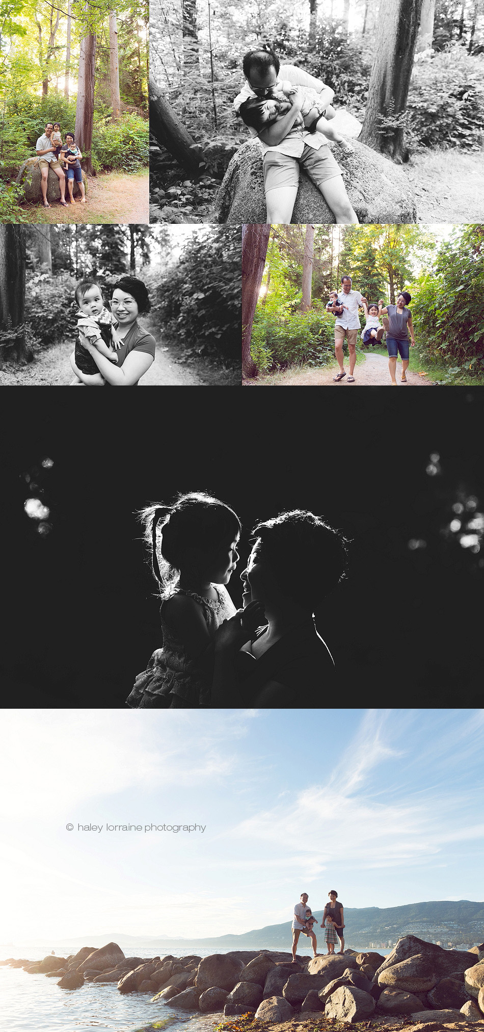 Stanley_Park_Family_Photography