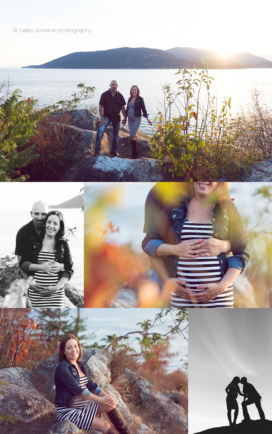 West_Vancouver_Maternity_Photographer