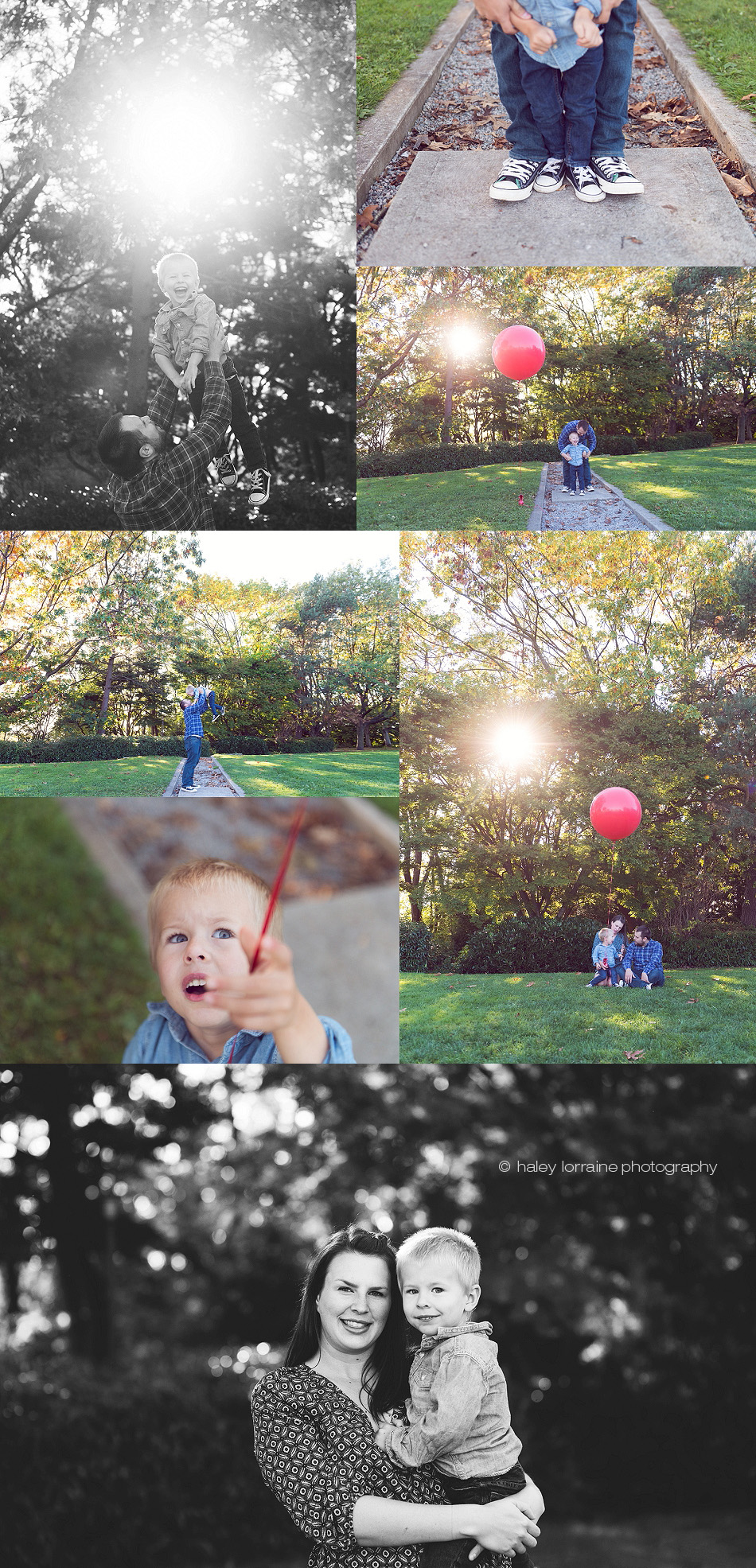 Outdoor_Playful_Fall_Portraits