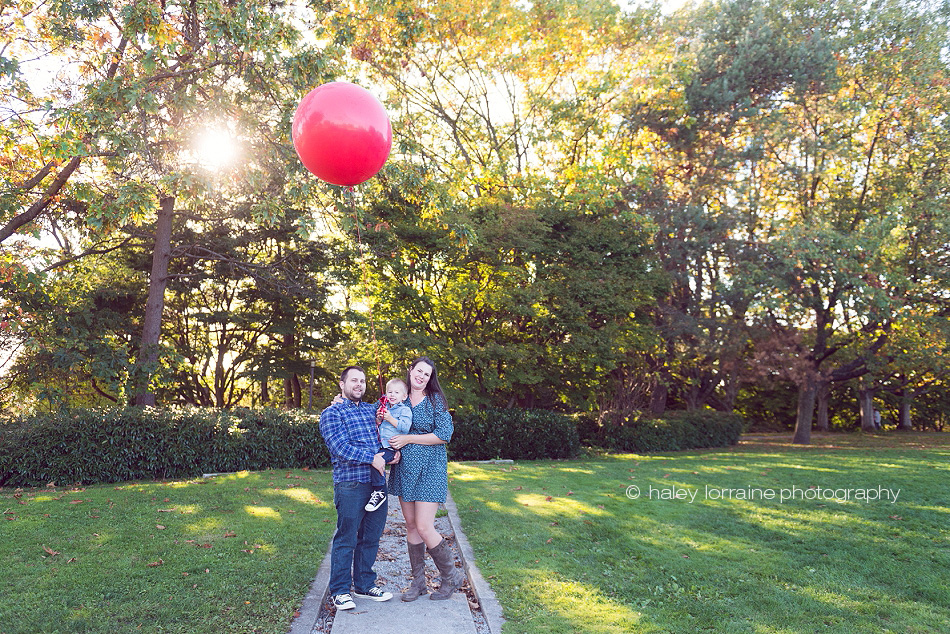 Vancouver_Family_Photograpy