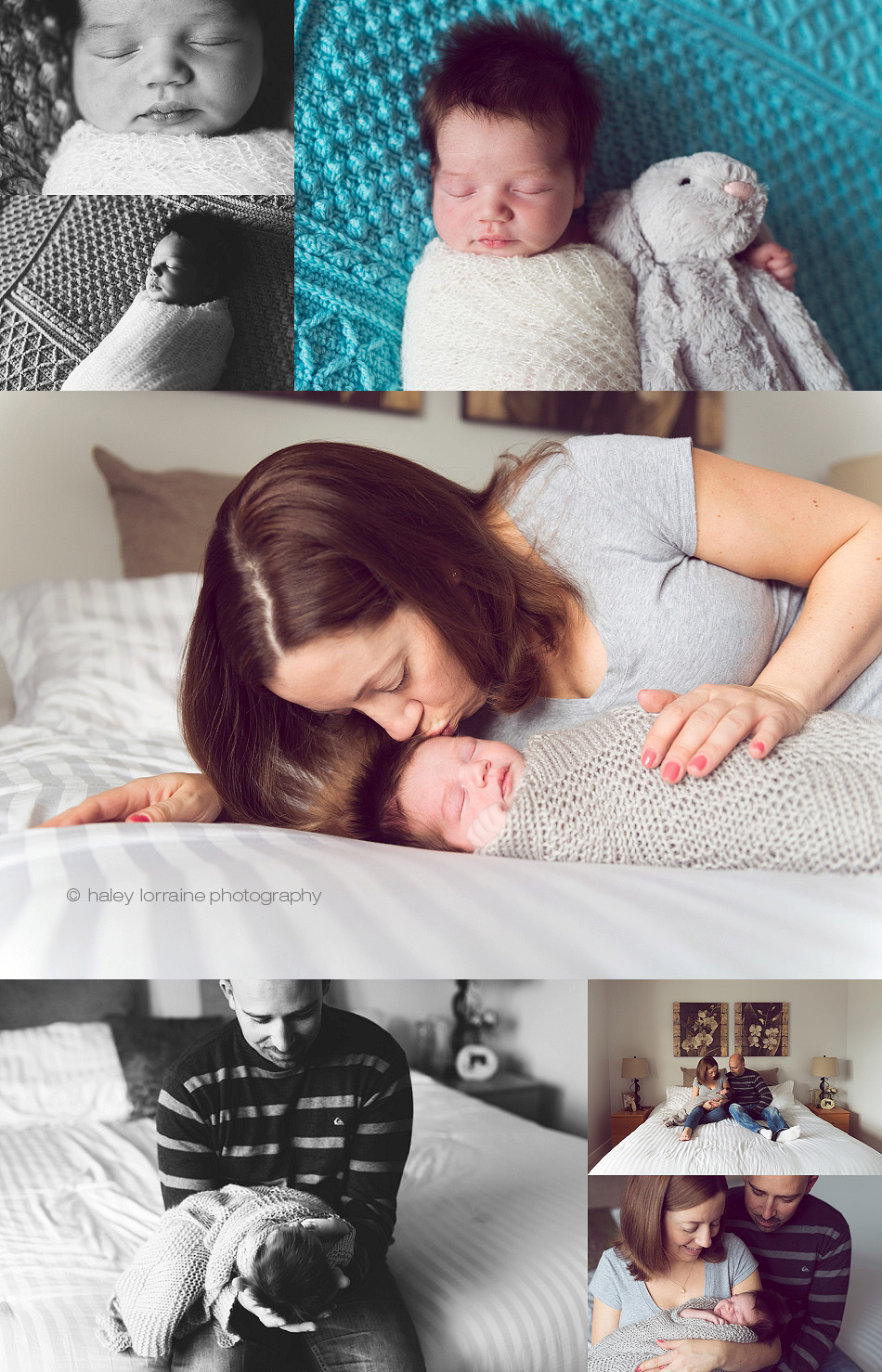 Vancouver_Newborn_Photographer_Matthew