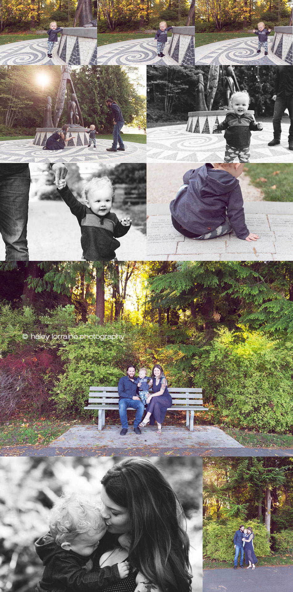 Vancouer_Family_Photography_Stanley_Park