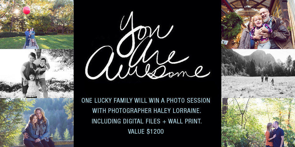 Vancouver_Family_Portrait_Session_Giveaway